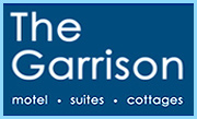 The Garrison - Wells Maine